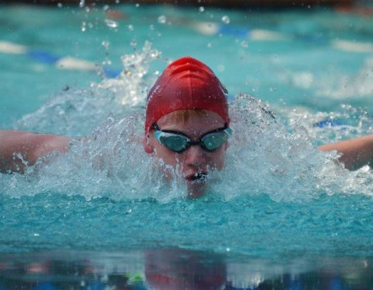 Inter-Tirbe Swimming Gala_13-01-2017_Sinead Elston (4)