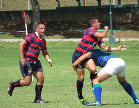 Rugby_02