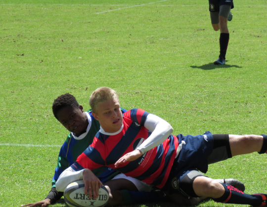 Rugby_04