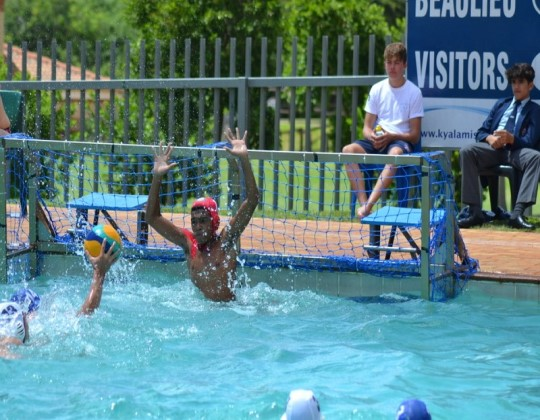 WaterPolo_03