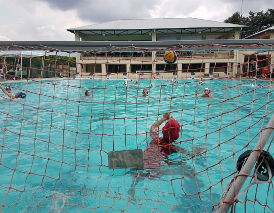 WaterPolo_04