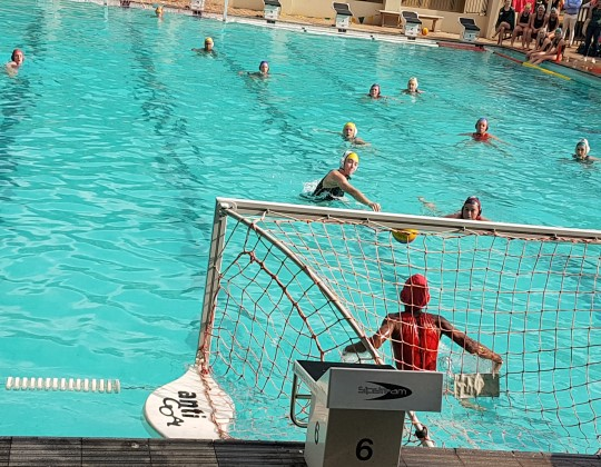 WaterPolo_05